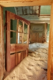 abandon;abandoned;abandoned-house;abandoned-houses;Africa;african;building;buildings;character;Colemans-hill;derelict;derelict-building;derelict-house;derelict-houses;dereliction;desert;deserted;deserts;desolate;desolation;destruction;door;doors;doorway;doorways;dry;empty;ghost-town;ghost-towns;heritage;historic;historic-building;historic-buildings;Historic-Ruins;historical;historical-building;historical-buildings;history;home;homes;house;houses;Kolmannskuppe;Kolmanskop;Kolmanskop-Ghost-town;Luderitz;namib;Namib-Desert;Namibia;neglect;neglected;old;old-fashioned;old_fashioned;relic;ruin;ruins;run-down;rundown;rustic;sand;sandy;Southern-Africa;Southern-Namiba;southern-Namibia;tourism;tourist-attraction;tourist-attractions;tradition;traditional;vintage