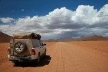 4wd;4wds;4wds;4x4;4x4s;4x4s;707-road;Africa;African;approaching-storm;approaching-storms;black-cloud;black-clouds;Bushlore;Bushlore-4x4;Bushlore-4x4-camper;camper;campers;cloud;clouds;cloudy;D707-road;dark-cloud;dark-clouds;desert;deserts;double-cab-hilux;dry;four-by-four;four-by-fours;four-wheel-drive;four-wheel-drives;gravel-road;gravel-roads;gray-cloud;gray-clouds;grey-cloud;grey-clouds;Hilux;hilux-camper;Hiluxes;metal-road;metal-roads;metalled-road;metalled-roads;Namib-Desert;Namibia;rain-cloud;rain-clouds;rain-storm;rain-storms;rainy-season;road;roads;roof-tent;roof-tents;safari;safaris;Southern-Africa;Southern-Namiba;sports-utility-vehicle;sports-utility-vehicles;storm;storm-cloud;storm-clouds;storms;summer;suv;suvs;thunder-storm;thunder-storms;thunderstorm;thunderstorms;Toyota;toyota-camper;Toyota-Hilux;Toyota-Hiluxes;Toyotas;twin-cab-hilux;unpaved-road;unpaved-roads;vehicle;vehicles;weather;wet-season