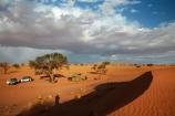 4wd;4wds;4wds;4x4;4x4s;4x4s;acacia;acacia-tree;acacia-trees;Africa;African;Bushlore;Bushlore-4x4;Bushlore-4x4-camper;Camp;Camp-Ground;Camp-Grounds;Camp-Site;Camp-Sites;camper;campers;campground;campgrounds;Camping;Camping-Area;Camping-Areas;Camping-Ground;Camping-Grounds;Camping-Site;Camping-Sites;desert;deserts;double-cab-hilux;dune;dunes;four-by-four;four-by-fours;four-wheel-drive;four-wheel-drives;Hilux;hilux-camper;Hiluxes;Holiday;holidays;Namib-Desert;Namib-Rand;Namib-Rand-Nature-Reserve;Namibia;NamibRand;NamibRand-Family-Hideout;NamibRand-Nature-Reserve;NamibRand-Reserve;NRNR;roof-tent;roof-tents;safari;safaris;sand;sand-dune;sand-dunes;sand-hill;sand-hills;sand_dune;sand_dunes;sand_hill;sand_hills;sanddune;sanddunes;sandhill;sandhills;sandy;Southern-Africa;Southern-Namibia;sports-utility-vehicle;sports-utility-vehicles;suv;suvs;Toyota;toyota-camper;Toyota-Hilux;Toyota-Hiluxes;Toyotas;tree;trees;twin-cab-hilux;vacation;vacations;vehicle;vehicles;wilderness;wilderness-campsite