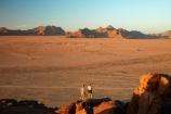 adventure;adventure-tourism;Africa;African;Desert-Camp;female;females;hiker;hikers;koppie;koppies;M.R.;model-release;model-released;mountain;mountains;MR;Namib-Desert;Namibia;range;rock;rocks;rocky;Sesriem;Southern-Africa;tourism;trek;vacation;vacations;View;woman;women
