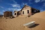 abandon;abandoned;abandoned-house;abandoned-houses;Africa;african;bath;baths;bathtub;bathtubs;building;buildings;character;Colemans-hill;derelict;derelict-building;derelict-house;derelict-houses;dereliction;desert;deserted;deserts;desolate;desolation;destruction;dry;empty;ghost-town;ghost-towns;heritage;historic;historic-building;historic-buildings;Historic-Ruins;historical;historical-building;historical-buildings;history;home;homes;house;houses;Kolmannskuppe;Kolmanskop;Kolmanskop-Ghost-town;Luderitz;namib;Namib-Desert;Namibia;neglect;neglected;old;old-fashioned;old_fashioned;ruin;ruins;run-down;rundown;rustic;Southern-Africa;Southern-Namiba;southern-Namibia;tourism;tourist-attraction;tourist-attractions;tradition;traditional;tub;tubs;vintage