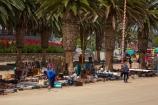 Africa;African-curio-market;African-market;African-markets;African-mask;African-masks;Am-Zoll-St;Am-Zoll-Street;commerce;commercial;craft-market;craft-markets;Curio-and-Handcraft-Market;Curio-and-Handicraft-Market;Curio-Market;Curio-Markets;ethnic-mask;ethnic-masks;handcraft;Handcraft-Market;Handcraft-Markets;handcrafts;handicraft;Handicraft-Market;Handicraft-Markets;handicrafts;market;market-place;market-stall;market-stalls;market_place;marketplace;marketplaces;markets;mask;mask-stall;masks;Namibia;palm;palm-tree;palm-trees;palms;retail;retailer;retailers;shop;shopping;shops;Southern-Africa;souvenir;Souvenir-Market;Souvenir-Markets;souvenirs;stall;stalls;steet-scene;street-scenes;Swakopmund;tourism;tourist-market;tourist-markets;tribal-mask;tribal-masks;wood-carving;wood-carvings;wooden-mask;wooden-masks