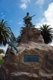 1904-Herero-rebellion;1904-Herero-uprising;Africa;Marine-Denkmal;Marine-memorial;Marine_Denkmal;memorial;memorials;monument;monuments;Namibia;soldier;soldier-statue;soldiers;Southern-Africa;statue;statues;Swakopmund;War-Memorial;war-memorials