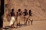 Africa;African;African-dance;African-dancer;African-dancers;African-people;cultural;cultural-exchange;culture;Damara-culture;Damara-Living-Museum;Damara-Living-Village;Damara-Village;Damaraland;Damaraland-Living-Museum;dance;dancer;dancers;Kunene-District;Kunene-Region;Namibia;people;person;Southern-Africa;tradition;traditional;traditional-clothing;traditional-costume;traditional-dress;tribal-dance;Twyfelfontein
