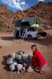 4wd;4wds;4wds;4x4;4x4s;4x4s;adventure;adventurous;Africa;breakfast;Bushlore;Bushlore-4x4;Bushlore-4x4-camper;Camp;camp-fire;camp-fires;Camp-Ground;Camp-Grounds;Camp-Site;Camp-Sites;camp_fire;camp_fires;camper;campers;campfire;campfires;Camping;Camping-Area;Camping-Areas;Camping-Ground;Camping-Grounds;Camping-Site;Camping-Sites;child;children;cook;cooking;cooking-fire;cooking-fires;Damaraland;double-cab-hilux;families;family;family-holiday;family-holidays;fire;fires;four-by-four;four-by-fours;four-wheel-drive;four-wheel-drives;girl;girls;Hilux;hilux-camper;Hiluxes;holiday;Holiday-Park;Holiday-Parks;holidays;Kunene-District;Kunene-Region;Mowani-Mountain-Camp;Namibia;open-fire;open-fires;people;person;roof-tent;roof-tents;Southern-Africa;sports-utility-vehicle;sports-utility-vehicles;suv;suvs;toast;tourism;tourist;tourists;Toyota;toyota-camper;Toyota-Hilux;Toyota-Hiluxes;Toyotas;twin-cab-hilux;Twyfelfontein;vacation;vacations;vehicle;vehicles