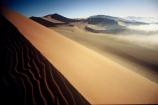Sossusvlei;Namib_Naukluft-National-Park;national-park;Namibia;Southern-Africa;Africa;African;arid;aridity;barren;barreness;desert;deserts;deserted;empty;wilderness;solitude;sand-dune;dunes;sand_dune;sand_dunes;natural;nature;hot;remote;landscape;landscapes;desolate;desolation;ecosystem;ecosystems;loneliness;orange
