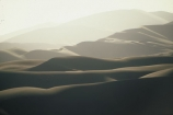 Sossusvlei;Namib_Naukluft-National-Park;national-park;Namibia;Southern-Africa;Africa;African;arid;aridity;barren;barreness;desert;deserts;deserted;empty;wilderness;solitude;sand-dune;dunes;sand_dune;sand_dunes;natural;nature;hot;remote;landscape;landscapes;desolate;desolation;ecosystem;ecosystems;loneliness;brown