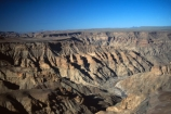 Africa;african;Namibia;Namibian;Fish-River-Canyon;valley;valleys;erosion;canyons;rivers;desert;deserts;deep;cut;gorge;gorges;africa