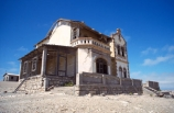 Kolmanskop-Ghost-town;ghost-town;Luderitz;southern-Namibia;Africa;african;abandon;abandoned;desert;deserts;deserted;desolate;desolation;destruction;derelict;dereliction;empty;ghost-towns;house;houses;home;homes;namib;neglect;neglected;rund_won;rundown;run-down