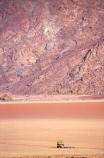 wilderness-camping;safier-farm;namib-desert;namibia;africa;plain;plains;landscape;sand;sand_dune;sand_dunes;sand-dune;sand-dunes;dune;dunes;sparse;empty;desert;deserted;africa;african;wilderness;sandy;vast;barren;desolate;desolation;solitude;solitary;dried;dry;outdoor;outdoors;outside;texture;textures;surface;surfaces;camp;camping;truck;trucks;4-wheel-drive;4-x-4;4x4;4wd;four-wheel-drive