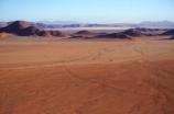 safier-farm;namib-desert;namibia;africa;plain;plains;landscape;sand;sand_dune;sand_dunes;sand-dune;sand-dunes;dune;dunes;sparse;empty;desert;deserted;africa;african;wilderness;sandy;vast;barren;desolate;desolation;solitude;solitary;dried;dry;outdoor;outdoors;outside;surface;surfaces