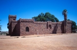 castle;castles;castleation;africa;african;german;fort;fortress;fortresses;desert;deserts;deserted;remote;building;buildings;historical;historic;ancient;architecture;stronghold;strongholds;stone;stones;outpost