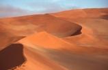 Sossusvlei;Namib_Naukluft-National-Park;national-park;Namibia;Southern-Africa;Africa;African;plain;plains;landscape;sand;sand_dune;sand_dunes;sand-dune;sand-dunes;dune;dunes;sparse;empty;desert;deserts;deserted;africa;african;wilderness;sandy;vast;barren;desolate;desolation;solitude;solitary;dried;dry;outdoor;outdoors;outside;surface;surfaces;slope;arid