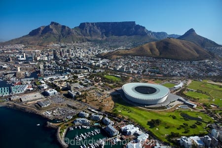 aerial;aerial-image;aerial-images;aerial-photo;aerial-photograph;aerial-photographs;aerial-photography;aerial-photos;aerial-view;aerial-views;aerials;Africa;Cape-Town;Cape-Town-Stadium;Cape-Town-Waterfront;coast;coastal;coastline;coastlines;coasts;football;football-stadium;football-stadiums;Golf-Club;Golf-Clubs;Golf-Course;Golf-Courses;Golf-Links;Green-Point;Green-Point-Stadium;Green-Pt;Kaapstad_stadion;Lions-Head;Lions-Head;Metropolitan-Golf-Club;Mouille-Point;Mouille-Pt;ocean;oceans;pitch;sea;seas;shore;shoreline;shorelines;shores;soccer-stadium;soccer-stadiums;South-Africa;Southern-Africa;sport;sports;sports-stadium;sports-stadiums;stadia;stadium;stadiums;Table-Bay;Table-Mountain;V-amp;-A-Waterfront;V-and-A-Waterfront;Vamp;A-Waterfront;Victoria-amp;-Alfred-Waterfront;Victoria-and-Alfred-Waterfront;water;Western-Cape;Western-Cape-Province