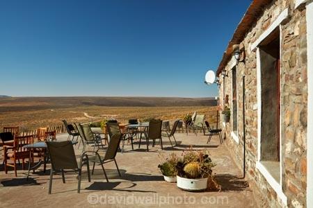 bar;bars;cafe;cafes;Calvinia;chair;chairs;coffee-shop;coffee-shops;Gannaga;Gannaga-Lodge;Gannaga-Pass;hotel;hotels;lodge;lodges;Northern-Cape;Republic-of-South-Africa;restaurant;restaurants;South-Africa;South-African-Republic;Southern-Africa;table;tables;Tankwa-Karoo;Tankwa-Karoo-N.P.;Tankwa-Karoo-National-Park;Tankwa-Karoo-NP;Western-Cape