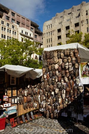 1696;Africa;African-curio-market;African-market;African-markets;African-mask;African-masks;Cape-Town;city-bowl;commerce;commercial;craft-market;craft-markets;curio-market;curio-markets;ethnic-mask;ethnic-masks;Greenmarket-Sq;Greenmarket-Square;historical-square;market;market-place;market-stall;market-stalls;market_place;marketplace;marketplaces;markets;mask;mask-stall;masks;retail;retailer;retailers;S.A.;shop;shopping;shops;South-Africa;Southern-Africa;souvenir-market;souvenir-markets;stalls;Sth-Africa;tourism;tourist-market;tribal-mask;tribal-masks;Western-Cape;Western-Cape-Province;wooden-mask;wooden-masks
