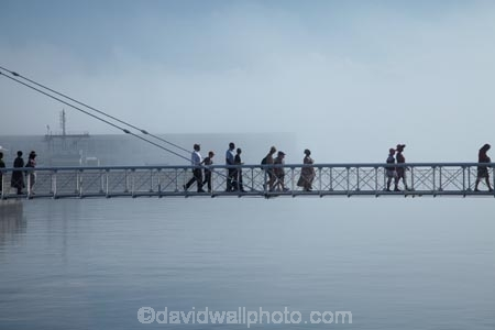 Africa;Alfred-Basin;bridge;bridges;Cape-Town;Cape-Town-Waterfront;coast;fog;foggy;fogs;foot-bridge;foot-bridges;footbridge;footbridges;mist;mists;misty;morning;pedestrian-bridge;pedestrian-bridges;S.A.;South-Africa;Southern-Africa;Sth-Africa;suspension-bridge;suspension-bridges;swing-bridge;swing-bridges;V-amp;-A-Waterfront;V-and-A-Waterfront;Vamp;A-Waterfront;Victoria-amp;-Alfred-Waterfront;Victoria-and-Alfred-Waterfront;Victoria-Basin;waterfront;waterfronts;Western-Cape;Western-Cape-Province