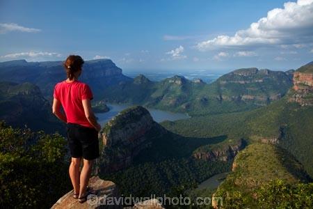 Africa;Blyde-River;Blyde-River-Canyon;Blyde-River-Canyon-Nature-Reserve-Motlatse-Canyon-Provincial-Nat;Blyderivierpoort-Dam;Blyderivierpoort-Reservoir;canyon;canyons;danger;dangerous;Drakensberg;Drakensberg-escarpment;Eastern-Transvaal;edge;female;females;lake;lakes;lookout;lookouts;Mpumalanga;natural-feature;on-the-edge;panorama;panoramas;people;person;Republic-of-South-Africa;scene;scenes;scenic-view;scenic-views;South-Africa;South-African-Republic;Southern-Africa;The-Three-Rondavels;Three-Rondavels;tourism;tourist;tourist-attraction;tourist-attractions;tourists;valley;valleys;view;viewpoint;viewpoints;views;vista;vistas;woman;women