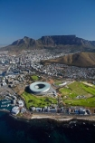 aerial;aerial-image;aerial-images;aerial-photo;aerial-photograph;aerial-photographs;aerial-photography;aerial-photos;aerial-view;aerial-views;aerials;Africa;Cape-Town;Cape-Town-Stadium;Cape-Town-Waterfront;coast;coastal;coastline;coastlines;coasts;football;football-stadium;football-stadiums;Golf-Club;Golf-Clubs;Golf-Course;Golf-Courses;Golf-Links;Green-Point;Green-Point-Stadium;Green-Pt;Kaapstad_stadion;Metropolitan-Golf-Club;Mouille-Point;Mouille-Pt;ocean;oceans;pitch;Radisson-Blu-Hotel;Radisson-Blu-Hotel-Waterfront;Radisson-Blue-Hotel;sea;seas;shore;shoreline;shorelines;shores;soccer-stadium;soccer-stadiums;South-Africa;Southern-Africa;sport;sports;sports-stadium;sports-stadiums;stadia;stadium;stadiums;Table-Bay;Table-Mountain;V-amp;-A-Waterfront;V-and-A-Waterfront;Vamp;A-Waterfront;Victoria-amp;-Alfred-Waterfront;Victoria-and-Alfred-Waterfront;water;Western-Cape;Western-Cape-Province