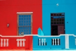 Africa;balconies;balcony;blue;Bo-Kaap;Bo_Kaap;bright;building;buildings;Cape-Malay;Cape-Malay-Quarter;Cape-Town;city-bowl;color;colorful;colour;colourful;colours;communities;community;door;doors;doorway;doorways;facade;facades;heritage;historic;historic-building;historic-buildings;historical;historical-building;historical-buildings;history;home;homes;house;houses;housing;Malay-Quarter;neigborhood;neigbourhood;old;red;Republic-of-South-Africa;residences;residential;S.A.;South-Africa;South-African-Republic;Southern-Africa;Sth-Africa;street;streets;suburb;suburban;suburbia;suburbs;tradition;traditional;urban;Western-Cape;Western-Cape-Province;window;windows