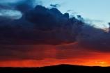 Africa;African;approaching-storm;approaching-storms;black-cloud;black-clouds;Botswana;cloud;clouds;cloudy;dark-cloud;dark-clouds;desert;deserts;downpour;downpours;dusk;evening;Gemsbok-National-Park;gray-cloud;gray-clouds;grey-cloud;grey-clouds;Kalahari-Desert;Kalahari-Gemsbok-N.P.;Kalahari-Gemsbok-National-Park;Kalahari-Gemsbok-NP;Kgalagadi;Kgalagadi-Park;Kgalagadi-Transfrontier-Park;national-park;national-parks;night;night_time;nightfall;orange;park;parks;rain;rain-cloud;rain-clouds;rain-storm;rain-storms;rainy-season;Republic-of-South-Africa;safari;safaris;South-Africa;South-African-Republic;Southern-Africa;storm;storm-cloud;storm-clouds;storms;summer;sunset;sunsets;thunder-storm;thunder-storms;thunderstorm;thunderstorms;twilight;weather;wet-season;wilderness