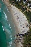 aerial;aerial-image;aerial-images;aerial-photo;aerial-photograph;aerial-photographs;aerial-photography;aerial-photos;aerial-view;aerial-views;aerials;Africa;beach;beaches;Cape-Peninsula;Cape-Town;coast;coastal;coastline;coastlines;coasts;Llandudno-Beach;ocean;oceans;people;sand;sandy;sea;seas;shore;shoreline;South-Africa;Southern-Africa;summer;surf;wave;waves;Western-Cape;Western-Cape-Province
