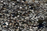 aerial;aerial-image;aerial-images;aerial-photo;aerial-photograph;aerial-photographs;aerial-photography;aerial-photos;aerial-view;aerial-views;aerials;Africa;African-township;Cape-Town;corrugated-iron;corrugated-steel;crowded;high-density-housing;houses;housing;Hout-Bay;hut;huts;Imizamo-Yethu;informal-settlement;Mandela-Park;overcrowding;pattern;patterns;poverty;residential;settlement;settlements;shack;shacks;shanty-town;shanty-towns;shantytown;shantytowns;slum;slum-area;slums;South-Africa;South-African-township;Southern-Africa;township;townships;urban;Western-Cape;Western-Cape-Province