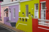 Africa;Bo-Kaap;Bo_Kaap;building;buildings;Cape-Malay;Cape-Malay-Quarter;Cape-Town;Chiappini-St;Chiappini-Street;city-bowl;color;colorful;colour;colourful;colours;communities;community;facade;facades;green;heritage;historic;historic-building;historic-buildings;historical;historical-building;historical-buildings;history;home;homes;house;houses;housing;Malay-Quarter;neigborhood;neigbourhood;old;red;residences;residential;S.A.;South-Africa;Southern-Africa;Sth-Africa;street;streets;suburb;suburban;suburbia;suburbs;tradition;traditional;urban;Western-Cape;Western-Cape-Province