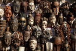 1696;Africa;African-curio-market;African-market;African-markets;African-mask;African-masks;Cape-Town;commerce;commercial;craft-market;craft-markets;curio-market;curio-markets;ethnic-mask;ethnic-masks;Greenmarket-Sq;Greenmarket-Square;historical-square;market;market-place;market-stall;market-stalls;market_place;marketplace;marketplaces;markets;mask;mask-stall;masks;retail;retailer;retailers;S.A.;shop;shopping;shops;South-Africa;Southern-Africa;souvenir-market;souvenir-markets;stalls;Sth-Africa;tourism;tourist-market;tribal-mask;tribal-masks;Western-Cape;Western-Cape-Province;wooden-mask;wooden-masks