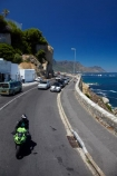 s;Africa;Atlantic-Coast;Atlantic-seaboard;bend-bends;bike;biker;bikers;bikes;Cape-Town;coast;coastal;curve;curves;green-motobike;Kawasaki-636;Kawasaki-ZX_6R;motorbike;motorbikes;motorcycle;motorcycles;road;roads;s-bend;s-curve;South-Africa;Southern-Africa;Table-Mountain;Victoria-Rd;Victoria-Road;Western-Cape;Western-Cape-Province