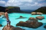 Africa;bluff;bluffs;boy;boys;child;children;cliff;cliffs;Eastern-Transvaal;Graskop;kid;kids;Mpumalanga;Mpumalanga-Escarpment;Mpumalanga-province;Panorama-Camp;Panorama-Chalets;Panorama-Rest-Camp;people;person;pool;pools;Republic-of-South-Africa;South-Africa;South-African-Republic;Southern-Africa;swim;swimmer;swimmers;swimming-pool;swimming-pools;young-boy;young-boys