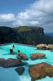 Africa;bluff;bluffs;boy;boys;child;children;cliff;cliffs;Eastern-Transvaal;families;family;family-holiday;family-holidays;girl;girls;Graskop;holiday;holidays;kid;kids;Mpumalanga;Mpumalanga-Escarpment;Mpumalanga-province;Panorama-Camp;Panorama-Chalets;Panorama-Rest-Camp;people;person;pool;pools;Republic-of-South-Africa;South-Africa;South-African-Republic;Southern-Africa;swim;swimmer;swimmers;swimming-pool;swimming-pools;tourism;tourist;tourists;young-boy;young-boys