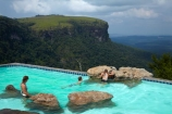 Africa;bluff;bluffs;boy;boys;child;children;cliff;cliffs;Eastern-Transvaal;families;family;family-holiday;family-holidays;female;females;girl;girls;Graskop;holiday;holidays;kid;kids;mother;Mpumalanga;Mpumalanga-Escarpment;Mpumalanga-province;Panorama-Camp;Panorama-Chalets;Panorama-Rest-Camp;people;person;pool;pools;Republic-of-South-Africa;South-Africa;South-African-Republic;Southern-Africa;swim;swimmer;swimmers;swimming-pool;swimming-pools;tourism;tourist;tourists;woman;women;young-boy;young-boys
