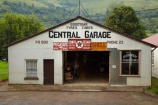 Africa;African;antiquated;auto;building;buildings;Central-Garage;corrugated-iron;corrugated-metal;corrugated-steel;country-town;country-towns;Eastern-Transvaal;garage;garages;Graskop;heritage;historic;historic-building;historic-buildings;historic-village;historical;historical-building;historical-buildings;historical-village;history;lube-bay;Mpumalanga;Mpumalanga-province;notable-town;oil;oil-industries;oil-industry;old;old-fashioned;old_fashioned;Pilgrims-Rest;Pilgrim's-Rest;provincial-heritage-site;repair-shop;repair-shops;roofing-iron;roofing-metal;rural-town;rural-towns;service;service-station;service-stations;South-Africa;Southern-Africa;town;towns;tradition;traditional;transport;transportation;zincalume
