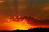 Africa;African;cloud;clouds;dusk;evening;Glen-Afric;Glen-Afric-Country-Lodge;Glen-Afric-Lodge;night;night_time;nightfall;Pretoria;South-Africa;Southern-Africa;sunset;sunsets;twilight