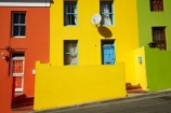 Africa;Bo-Kaap;Bo_Kaap;bright;building;buildings;Cape-Malay;Cape-Malay-Quarter;Cape-Town;city-bowl;color;colorful;colour;colourful;colours;communities;community;door;doors;doorway;doorways;facade;facades;green;heritage;historic;historic-building;historic-buildings;historical;historical-building;historical-buildings;history;home;homes;house;houses;housing;Malay-Quarter;neigborhood;neigbourhood;old;orange;red;Republic-of-South-Africa;residences;residential;S.A.;South-Africa;South-African-Republic;Southern-Africa;Sth-Africa;street;streets;suburb;suburban;suburbia;suburbs;tradition;traditional;urban;Western-Cape;Western-Cape-Province;window;windows;yellow