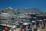 Alfred-Basin;Cape-Town;Cape-Uninion-Market;Cape-Union-Mart;harbour;harbours;Old-Port-Captains-Building;Republic-of-South-Africa;South-Africa;South-African-Republic;Southern-Africa;Table-Mountain;V-amp;-A;V-amp;-A-Waterfront;V-and-A;V-and-A-Waterfront;Vamp;A;Vamp;A-Waterfront;Victoria-amp;-Alfred;Victoria-amp;-Alfred-Waterfront;Victoria-and-Alfred;Victoria-and-Alfred-Waterfront;waterfront
