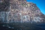 Victoria-Falls;Zambezi-River;Zimbabwe;Zambia;Southern-Africa;Africa;African;cliff;cliffs;bluff;bluffs;africa;african;river;rivers;zambezi;raft;rafting;rafts;tourism;adventure;holiday;hoildays;vacation;vacations