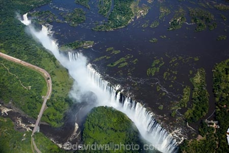 aerial;aerial-image;aerial-images;aerial-photo;aerial-photograph;aerial-photographs;aerial-photography;aerial-photos;aerial-view;aerial-views;aerials;Africa;Boiling-Pot;cascade;cascades;chasm;chasms;Danger-Point;fall;falls;First-Gorge;gorge;gorges;international-border;international-borders;mist;Mosi_oa_Tunya;Mosi_oa_Tunya-National-Park;natural;natural-wonders-of-the-world;nature;ravine;ravines;river;rivers;scene;scenic;seven-natural-wonders;seven-natural-wonders-of-the-world;seven-wonders-of-the-natural-world;seven-wonders-of-the-world;Southern-Africa;spray;the-Smoke-that-Thunders;UN-world-heritage-area;UN-world-heritage-site;UNESCO-World-Heritage-area;UNESCO-World-Heritage-Site;united-nations-world-heritage-area;united-nations-world-heritage-site;V.F.;VF;Vic-Falls;Vic.-Falls;Victoria-Falls;Victoria-Falls-Bridge;Victoria-Falls-National-Park;water;water-fall;water-falls;waterfall;waterfalls;wet;world-heritage;world-heritage-area;world-heritage-areas;World-Heritage-Park;World-Heritage-site;World-Heritage-Sites;Zambesi;Zambesi-River;Zambeze;Zambeze-River;Zambezi;Zambezi-River;Zambia;Zimbabwe