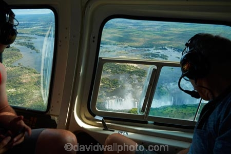 aerial;aerial-image;aerial-images;aerial-photo;aerial-photograph;aerial-photographs;aerial-photography;aerial-photos;aerial-view;aerial-views;aerials;Africa;cascade;cascades;chasm;chasms;fall;falls;First-Gorge;flight-of-the-angels;gorge;gorges;helicopter;helicopters;international-border;international-borders;jet-ranger;long-ranger;mist;Mosi_oa_Tunya;natural;natural-wonders-of-the-world;nature;ravine;ravines;river;rivers;scene;scenic;seven-natural-wonders;seven-natural-wonders-of-the-world;seven-wonders-of-the-natural-world;seven-wonders-of-the-world;Southern-Africa;spray;the-Smoke-that-Thunders;tourism;UN-world-heritage-area;UN-world-heritage-site;UNESCO-World-Heritage-area;UNESCO-World-Heritage-Site;united-nations-world-heritage-area;united-nations-world-heritage-site;V.F.;VF;Vic-Falls;Vic.-Falls;Victoria-Falls;Victoria-Falls-National-Park;water;water-fall;water-falls;waterfall;waterfalls;wet;world-heritage;world-heritage-area;world-heritage-areas;World-Heritage-Park;World-Heritage-site;World-Heritage-Sites;Zambesi;Zambesi-River;Zambeze;Zambeze-River;Zambezi;Zambezi-River;Zambia;Zimbabwe