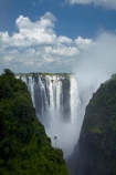 Africa;Batoka-Gorge;Boiling-Pot;cascade;cascades;chasm;chasms;fall;falls;First-Gorge;gorge;gorges;international-border;international-borders;Mosi_oa_Tunya;natural;natural-wonders-of-the-world;nature;ravine;ravines;river;rivers;scene;scenic;Second-Gorge;seven-natural-wonders;seven-natural-wonders-of-the-world;seven-wonders-of-the-natural-world;seven-wonders-of-the-world;Southern-Africa;the-Smoke-that-Thunders;UN-world-heritage-area;UN-world-heritage-site;UNESCO-World-Heritage-area;UNESCO-World-Heritage-Site;united-nations-world-heritage-area;united-nations-world-heritage-site;V.F.;VF;Vic-Falls;Vic.-Falls;Victoria-Falls;Victoria-Falls-National-Park;water;water-fall;water-falls;waterfall;waterfalls;wet;world-heritage;world-heritage-area;world-heritage-areas;World-Heritage-Park;World-Heritage-site;World-Heritage-Sites;Zambesi;Zambesi-River;Zambeze;Zambeze-River;Zambezi;Zambezi-River;Zambia;Zimbabwe
