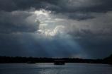 Africa;approaching-storm;approaching-storms;black-cloud;black-clouds;boat;boat-tour;boat-tours;boat-trip;boat-trips;boats;calm;cloud;clouds;cloudy;cruise;cruises;dark-cloud;dark-clouds;finger-of-god;gray-cloud;gray-clouds;grey-cloud;grey-clouds;launch;launches;placid;pleasure-boat;pleasure-boats;quiet;rain-cloud;rain-clouds;rain-storm;rain-storms;reflected;reflection;reflections;river;rivers;serene;smooth;Southern-Africa;still;storm;storm-cloud;storm-clouds;storms;thunder-storm;thunder-storms;thunderstorm;thunderstorms;tour-boat;tour-boats;tourism;tourist;tourist-boat;tourist-boats;tranquil;V.F.;VF;Vic-Falls;Vic.-Falls;Victoria-Falls;water;weather;Zambesi;Zambesi-River;Zambeze;Zambeze-River;Zambezi;Zambezi-River;Zambia;Zimbabwe