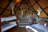 A-frame;A_frame;accommodation;Africa;bed;bedroom;bedrooms;beds;Big-Cave-Camp;Big-Cave-Lodge;bunk;bunks;camp;camps;chalet;chalets;double-bed;double-beds;holiday;holiday-accommodation;holidays;hotel;hotels;inside;interior;interiors;lodge;lodges;Matobo-Hills;Matobo-National-Park;Matopos-Hills;resort;resorts;room;rooms;Southern-Africa;vacation;vacations;Zimbabwe