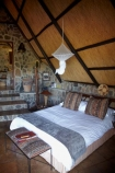 A-frame;A_frame;accommodation;Africa;bed;bedroom;bedrooms;beds;Big-Cave-Camp;Big-Cave-Lodge;camp;camps;chalet;chalets;double-bed;double-beds;holiday;holiday-accommodation;holidays;hotel;hotels;inside;interior;interiors;lodge;lodges;Matobo-Hills;Matobo-National-Park;Matopos-Hills;resort;resorts;room;rooms;Southern-Africa;vacation;vacations;Zimbabwe