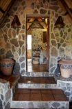 A-frame;A_frame;accommodation;Africa;bedroom;bedrooms;Big-Cave-Camp;Big-Cave-Lodge;camp;camps;chalet;chalets;holiday;holiday-accommodation;holidays;hotel;hotels;inside;interior;interiors;lodge;lodges;Matobo-Hills;Matobo-National-Park;Matopos-Hills;resort;resorts;room;rooms;Southern-Africa;vacation;vacations;Zimbabwe
