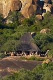 Africa;Big-Cave-Camp;Big-Cave-Lodge;boulder;boulders;camouflage;camouflaged;camp;camps;geological;geology;granite;kopje;kopjes;koppie;koppies;lodge;lodges;Matobo-Hills;Matobo-National-Park;Matopos-Hills;resort;resorts;rock;rock-formation;rock-formations;rock-outcrop;rock-outcrops;rock-tor;rock-torr;rock-torrs;rock-tors;rocks;Southern-Africa;stone;unusual-natural-feature;unusual-natural-features;Zimbabwe
