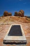 Africa;boulder;boulders;Bulawayo;Bullawayo;burial-ground;burial-grounds;burial-site;burial-sites;cemeteries;cemetery;geological;geology;granite;grave;grave-stone;grave-stones;grave_stone;grave_stones;graves;gravesite;gravesites;gravestone;gravestones;graveyard;graveyards;headstone;headstones;hill-of-the-spirits;Leander-Jameson;Leander-Starr-Jameson;Malindidzimu;Matobo-Hills;Matobo-N.P.;Matobo-National-Park;Matobo-NP;Matopos-Hills;Rhodes-Matopos-N.P.;Rhodes-Matopos-National-Park;Rhodes-Matopos-NP;rock;rock-formation;rock-formations;rock-outcrop;rock-outcrops;rock-tor;rock-torr;rock-torrs;rock-tors;rocks;Southern-Africa;stone;tomb;tombs;tombstone;tombstones;UN-world-heritage-area;UN-world-heritage-site;UNESCO-World-Heritage-area;UNESCO-World-Heritage-Site;united-nations-world-heritage-area;united-nations-world-heritage-site;unusual-natural-feature;unusual-natural-features;world-heritage;world-heritage-area;world-heritage-areas;World-Heritage-Park;World-Heritage-site;World-Heritage-Sites;Worlds-View;Worlds-View;Zimbabwe