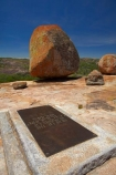 Africa;boulder;boulders;Bulawayo;Bullawayo;burial-ground;burial-grounds;burial-site;burial-sites;cemeteries;cemetery;geological;geology;granite;grave;Grave-of-Cecil-John-Rhodes;Grave-of-Cecil-Rhodes;grave-stone;grave-stones;grave_stone;grave_stones;graves;gravesite;gravesites;gravestone;gravestones;graveyard;graveyards;headstone;headstones;hill-of-the-spirits;Malindidzimu;Matobo-Hills;Matobo-N.P.;Matobo-National-Park;Matobo-NP;Matopos-Hills;Rhodes-grave;Rhodes-Matopos-N.P.;Rhodes-Matopos-National-Park;Rhodes-Matopos-NP;rock;rock-formation;rock-formations;rock-outcrop;rock-outcrops;rock-tor;rock-torr;rock-torrs;rock-tors;rocks;Southern-Africa;stone;tomb;tombs;tombstone;tombstones;UN-world-heritage-area;UN-world-heritage-site;UNESCO-World-Heritage-area;UNESCO-World-Heritage-Site;united-nations-world-heritage-area;united-nations-world-heritage-site;unusual-natural-feature;unusual-natural-features;world-heritage;world-heritage-area;world-heritage-areas;World-Heritage-Park;World-Heritage-site;World-Heritage-Sites;Worlds-View;Worlds-View;Zimbabwe