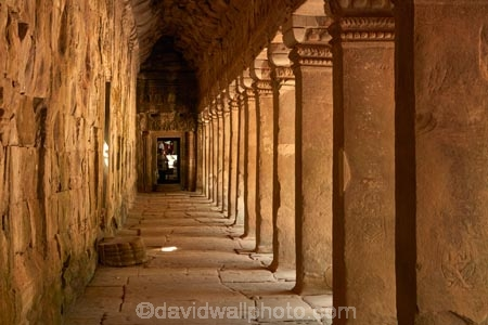 1186AD;12th-century;abandon;abandoned;ancient-temple;ancient-temples;Angkor;Angkor-Archaeological-Park;Angkor-Region;Angkor-Wat-World-Heritage-Area;Angkor-Wat-World-Heritage-Park;Angkor-Wat-World-Heritage-Site;Angkor-World-Heritage-Area;Angkor-World-Heritage-Park;Angkor-World-Heritage-Site;archaeological-site;archaeological-sites;Asia;Buddhist-temple;Buddhist-temples;building;buildings;Cambodia;Cambodian;column;columns;corridor;corridors;doorway;doorways;Eastern-Side-South-Wing;hallway;hallways;heritage;historic;historic-place;historic-places;historical;historical-place;historical-places;history;Indochina-Peninsula;Kampuchea;Khmer-Capital;Khmer-Empire;Khmer-temple;Khmer-temples;Kingdom-of-Cambodia;old;people;person;place-of-worship;places-of-worship;religion;religions;religious;religious-monument;religious-monuments;religious-site;ruin;ruins;Siem-Reap;Siem-Reap-Province;Southeast-Asia;stone;stone-building;stonework;Ta-Prohm;Ta-Prohm-temple;Ta-Prohm-temple-ruins;temple-ruins;Third-Enclosure-Gallery;tourism;tourist;tourists;tradition;traditional;twelfth-century;UN-world-heritage-area;UN-world-heritage-site;UNESCO-World-Heritage-area;UNESCO-World-Heritage-Site;united-nations-world-heritage-area;united-nations-world-heritage-site;world-heritage;world-heritage-area;world-heritage-areas;World-Heritage-Park;World-Heritage-site;World-Heritage-Sites