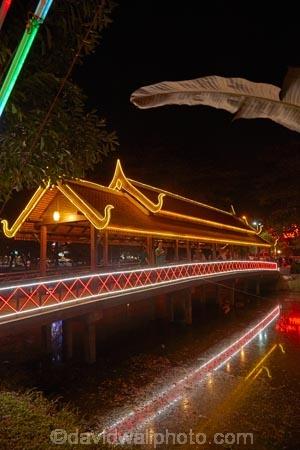 Asia;bridge;bridges;calm;Cambodia;covered-bridge;covered-bridges;covered-pedestrian-bridge;covered-pedestrian-bridges;dark;dusk;evening;fairy-lights;foot-bridge;foot-bridges;footbridge;footbridges;Indochina-Peninsula;Kampuchea;Kingdom-of-Cambodia;light;lighting;lights;neon-light;neon-lights;night;night-time;night_time;pedestrian-bridge;pedestrian-bridges;people;person;placid;quiet;reflected;reflection;reflections;rivers;serene;Siem-Reap;Siem-Reap-Province;Siem-Reap-River;smooth;Southeast-Asia;still;tourism;tourist;tourists;tranquil;twilight;water